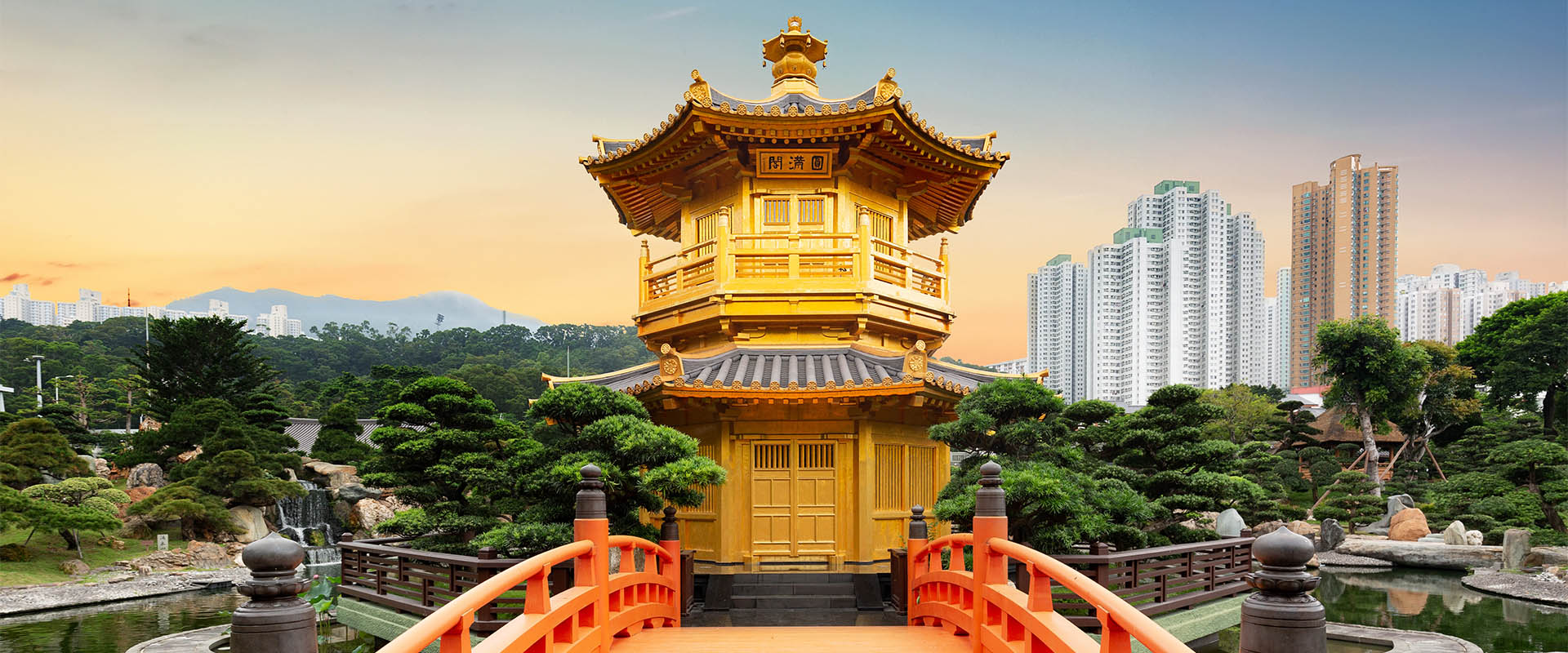 Doing business in China | Kiinan kaupan koulutus-, valmennus- ja asiantuntijapalvelut