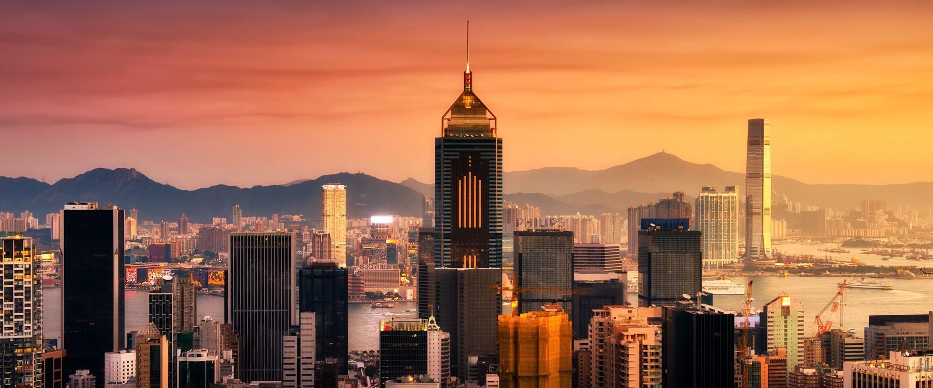 kiinakoulutus.fi - Kiinan kaupan koulutus- ja konsultointipalvelut